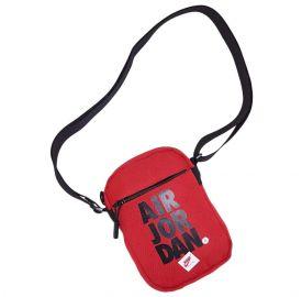 Nike Τσάντα ώμου Jan Jumpman